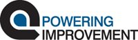Powering-improvement-logo.jpg