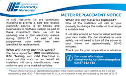 Meter-replacement-notice.png
