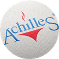 Achilles: Pre-qualification system
