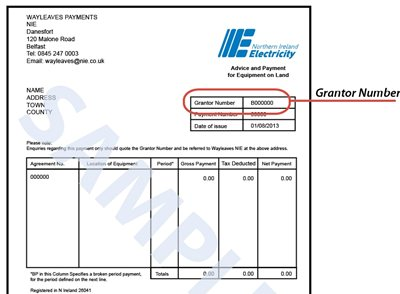 Payment Advice Slip Salary Slip Template Free Formats Excel Word – Remittance Advice Slip