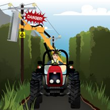 Farming safety